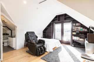 """Photo 20: 894 W 19TH Avenue in Vancouver: Cambie House for sale in """"CAMBIE"""" (Vancouver West)  : MLS®# R2484635"""