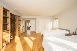 """Photo 11: 894 W 19TH Avenue in Vancouver: Cambie House for sale in """"CAMBIE"""" (Vancouver West)  : MLS®# R2484635"""