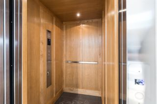 """Photo 16: 894 W 19TH Avenue in Vancouver: Cambie House for sale in """"CAMBIE"""" (Vancouver West)  : MLS®# R2484635"""