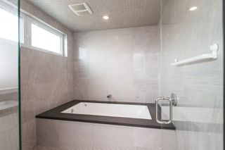 """Photo 13: 894 W 19TH Avenue in Vancouver: Cambie House for sale in """"CAMBIE"""" (Vancouver West)  : MLS®# R2484635"""