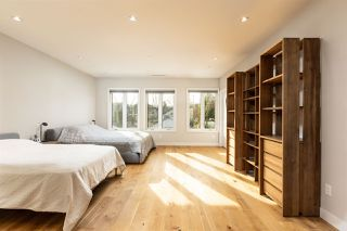 """Photo 9: 894 W 19TH Avenue in Vancouver: Cambie House for sale in """"CAMBIE"""" (Vancouver West)  : MLS®# R2484635"""
