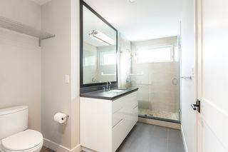"""Photo 15: 894 W 19TH Avenue in Vancouver: Cambie House for sale in """"CAMBIE"""" (Vancouver West)  : MLS®# R2484635"""