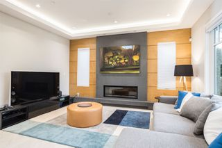 """Photo 6: 894 W 19TH Avenue in Vancouver: Cambie House for sale in """"CAMBIE"""" (Vancouver West)  : MLS®# R2484635"""