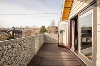 """Photo 21: 894 W 19TH Avenue in Vancouver: Cambie House for sale in """"CAMBIE"""" (Vancouver West)  : MLS®# R2484635"""