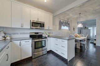 Photo 14: 4613 CRABAPPLE Run in Edmonton: Zone 53 House for sale : MLS®# E4209630