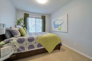 Photo 26: 4613 CRABAPPLE Run in Edmonton: Zone 53 House for sale : MLS®# E4209630