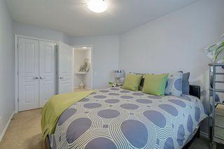 Photo 27: 4613 CRABAPPLE Run in Edmonton: Zone 53 House for sale : MLS®# E4209630
