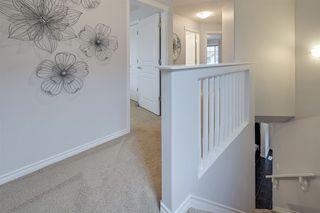 Photo 20: 4613 CRABAPPLE Run in Edmonton: Zone 53 House for sale : MLS®# E4209630