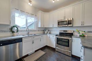 Photo 13: 4613 CRABAPPLE Run in Edmonton: Zone 53 House for sale : MLS®# E4209630