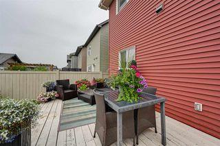 Photo 33: 4613 CRABAPPLE Run in Edmonton: Zone 53 House for sale : MLS®# E4209630