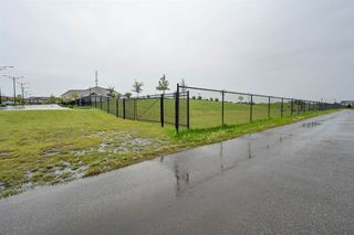 Photo 42: 4613 CRABAPPLE Run in Edmonton: Zone 53 House for sale : MLS®# E4209630