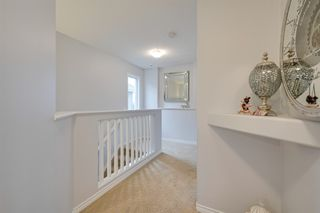 Photo 19: 4613 CRABAPPLE Run in Edmonton: Zone 53 House for sale : MLS®# E4209630