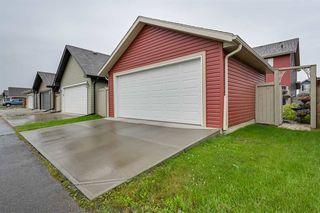 Photo 41: 4613 CRABAPPLE Run in Edmonton: Zone 53 House for sale : MLS®# E4209630