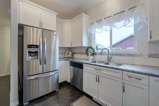 Photo 15: 4613 CRABAPPLE Run in Edmonton: Zone 53 House for sale : MLS®# E4209630