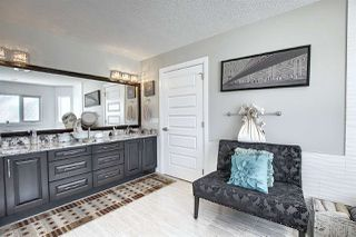 Photo 21: 554 ALBANY Way in Edmonton: Zone 27 House for sale : MLS®# E4210629