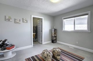 Photo 24: 554 ALBANY Way in Edmonton: Zone 27 House for sale : MLS®# E4210629