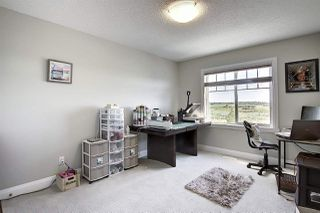 Photo 25: 554 ALBANY Way in Edmonton: Zone 27 House for sale : MLS®# E4210629