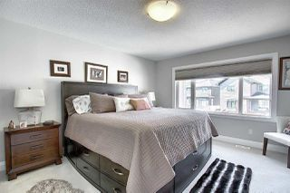 Photo 18: 554 ALBANY Way in Edmonton: Zone 27 House for sale : MLS®# E4210629