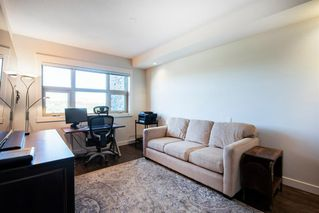 Photo 23: 212 45 ASPENMONT Heights SW in Calgary: Aspen Woods Apartment for sale : MLS®# A1026251