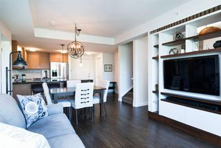 Photo 13: 212 45 ASPENMONT Heights SW in Calgary: Aspen Woods Apartment for sale : MLS®# A1026251
