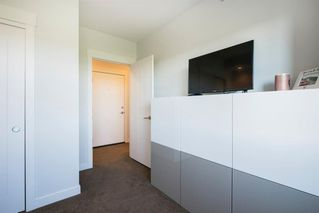 Photo 27: 212 45 ASPENMONT Heights SW in Calgary: Aspen Woods Apartment for sale : MLS®# A1026251