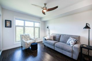 Photo 11: 212 45 ASPENMONT Heights SW in Calgary: Aspen Woods Apartment for sale : MLS®# A1026251