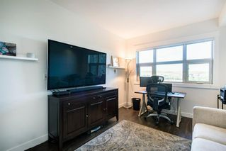 Photo 24: 212 45 ASPENMONT Heights SW in Calgary: Aspen Woods Apartment for sale : MLS®# A1026251