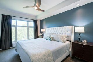Photo 17: 212 45 ASPENMONT Heights SW in Calgary: Aspen Woods Apartment for sale : MLS®# A1026251