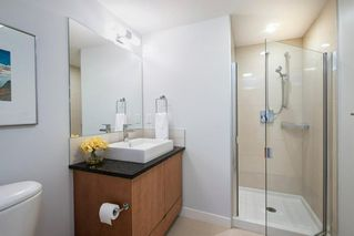Photo 28: 212 45 ASPENMONT Heights SW in Calgary: Aspen Woods Apartment for sale : MLS®# A1026251