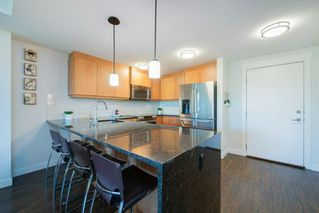 Photo 6: 212 45 ASPENMONT Heights SW in Calgary: Aspen Woods Apartment for sale : MLS®# A1026251