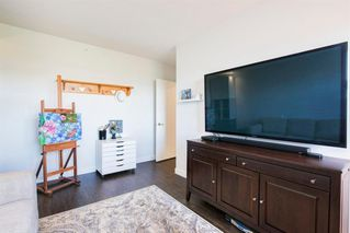 Photo 25: 212 45 ASPENMONT Heights SW in Calgary: Aspen Woods Apartment for sale : MLS®# A1026251