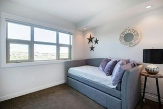 Photo 26: 212 45 ASPENMONT Heights SW in Calgary: Aspen Woods Apartment for sale : MLS®# A1026251