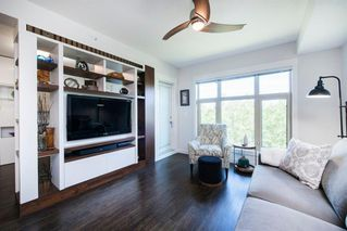 Photo 12: 212 45 ASPENMONT Heights SW in Calgary: Aspen Woods Apartment for sale : MLS®# A1026251
