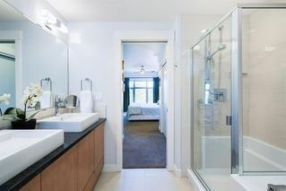 Photo 21: 212 45 ASPENMONT Heights SW in Calgary: Aspen Woods Apartment for sale : MLS®# A1026251
