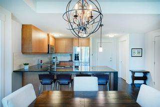 Photo 7: 212 45 ASPENMONT Heights SW in Calgary: Aspen Woods Apartment for sale : MLS®# A1026251