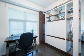 Photo 15: 212 45 ASPENMONT Heights SW in Calgary: Aspen Woods Apartment for sale : MLS®# A1026251