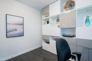 Photo 16: 212 45 ASPENMONT Heights SW in Calgary: Aspen Woods Apartment for sale : MLS®# A1026251