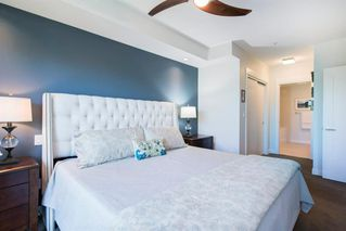 Photo 19: 212 45 ASPENMONT Heights SW in Calgary: Aspen Woods Apartment for sale : MLS®# A1026251