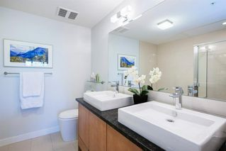 Photo 20: 212 45 ASPENMONT Heights SW in Calgary: Aspen Woods Apartment for sale : MLS®# A1026251