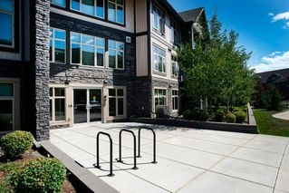 Photo 2: 212 45 ASPENMONT Heights SW in Calgary: Aspen Woods Apartment for sale : MLS®# A1026251