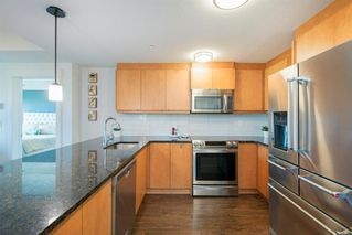 Photo 5: 212 45 ASPENMONT Heights SW in Calgary: Aspen Woods Apartment for sale : MLS®# A1026251