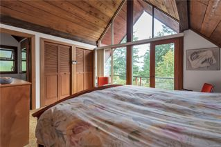 Photo 23: 823 Marguerite Rd in : CR Campbell River West House for sale (Campbell River)  : MLS®# 854952