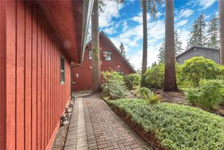 Photo 59: 823 Marguerite Rd in : CR Campbell River West House for sale (Campbell River)  : MLS®# 854952