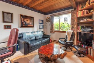 Photo 35: 823 Marguerite Rd in : CR Campbell River West House for sale (Campbell River)  : MLS®# 854952