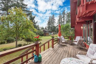 Photo 4: 823 Marguerite Rd in : CR Campbell River West House for sale (Campbell River)  : MLS®# 854952