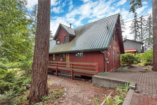 Photo 51: 823 Marguerite Rd in : CR Campbell River West House for sale (Campbell River)  : MLS®# 854952