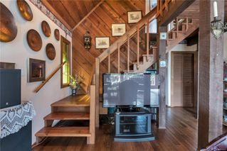 Photo 20: 823 Marguerite Rd in : CR Campbell River West House for sale (Campbell River)  : MLS®# 854952
