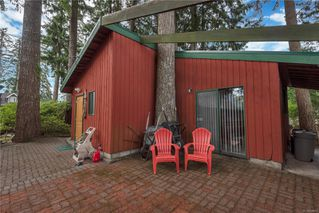 Photo 50: 823 Marguerite Rd in : CR Campbell River West House for sale (Campbell River)  : MLS®# 854952