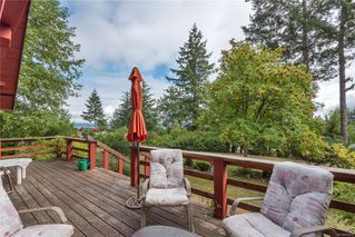 Photo 56: 823 Marguerite Rd in : CR Campbell River West House for sale (Campbell River)  : MLS®# 854952