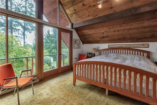 Photo 24: 823 Marguerite Rd in : CR Campbell River West House for sale (Campbell River)  : MLS®# 854952